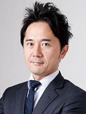 横田大造さんの写真
